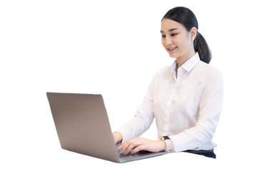 young-asian-business-girl-working-with-l