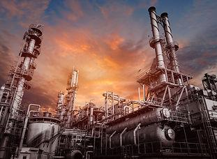 industrial-furnace-heat-exchanger-cracki