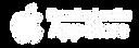 app-store-logo (1).png