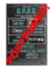Postponed flyer.jpg