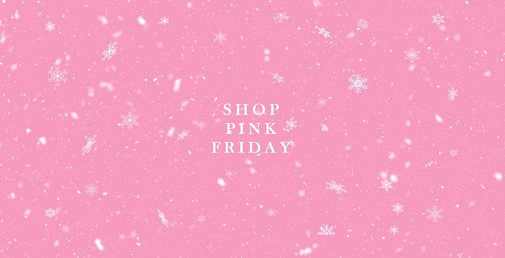 pink friday banner.jpg