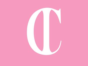Crop It Logo