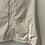 Thumbnail: Cropped Rain jacket