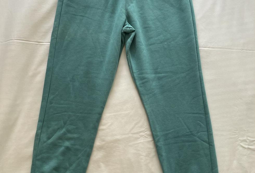 Bubblegum Track Pants
