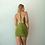 Thumbnail: LOWLA DRESS