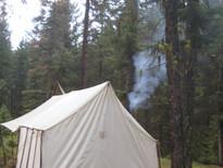 WHR 2010 Camp 4