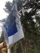 WHR Flag