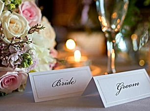 weddings-photo1.jpg