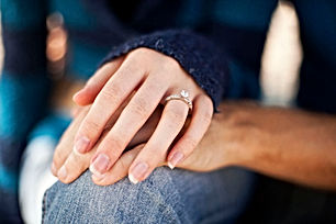 Engagements.jpg