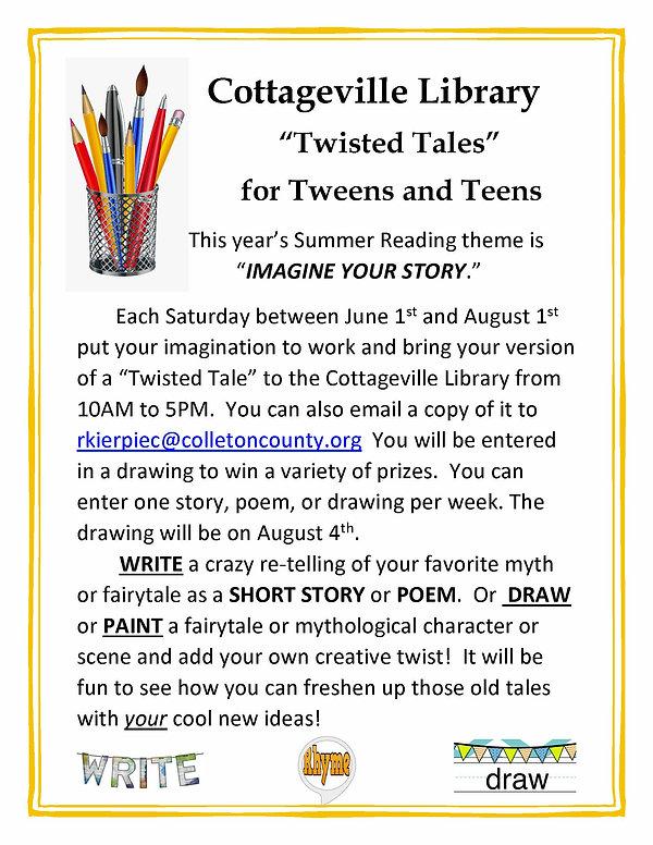 Tweens and Teens Twisted Tales.jpg