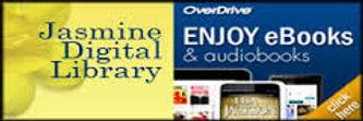Jasmine Digital Library.jpg