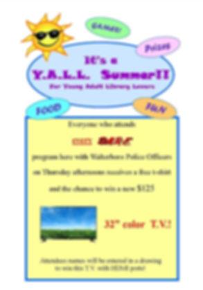 teen summer schedule part 2.jpg