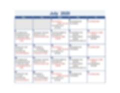 July-2020-Calendar red.jpg