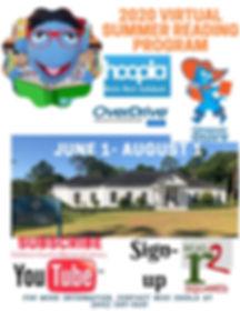 Childrens Virtual SRP flyer-1.jpg