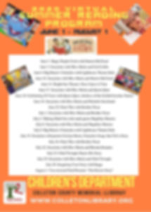 Childrens VSRP schedule-1.jpg