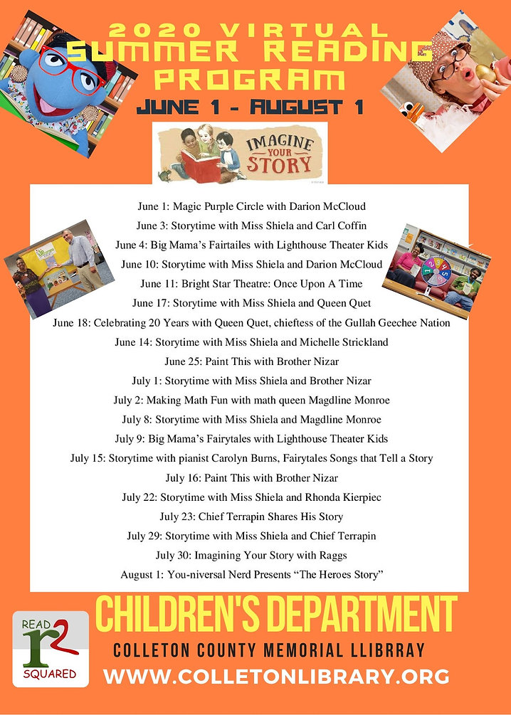 Childrens VSRP schedule-1.jpg