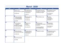 bkm March-2020-Calendar-1_Page_1.jpg