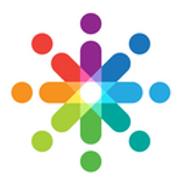 Logo_Square_1.png