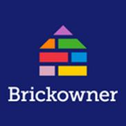 Brickowner_LinkedIn.png