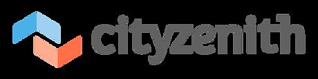 ZITYZ.png