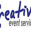 creative event services.jpg