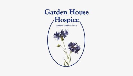 Press-Release_-GardenHouseHospice_2015.jpg