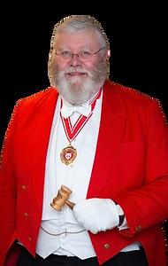 Denis Plater