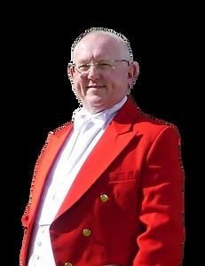 Mark Braithwaite