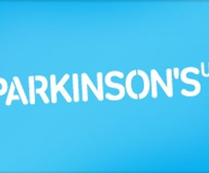 ParkinsonsUK_work-index.jpg