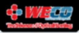 weco-logo-full 2.png
