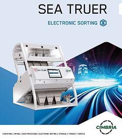 CIMBRIA SEA TRUER.jpg