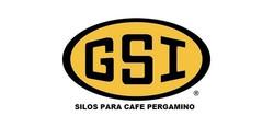 GSI-Silos Web