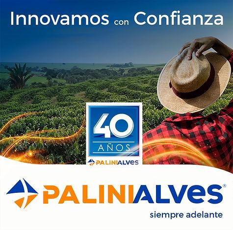 PALINI ALVES.jpg