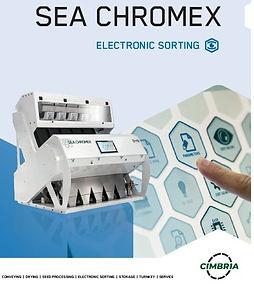 SEA CHROMEX.jpg