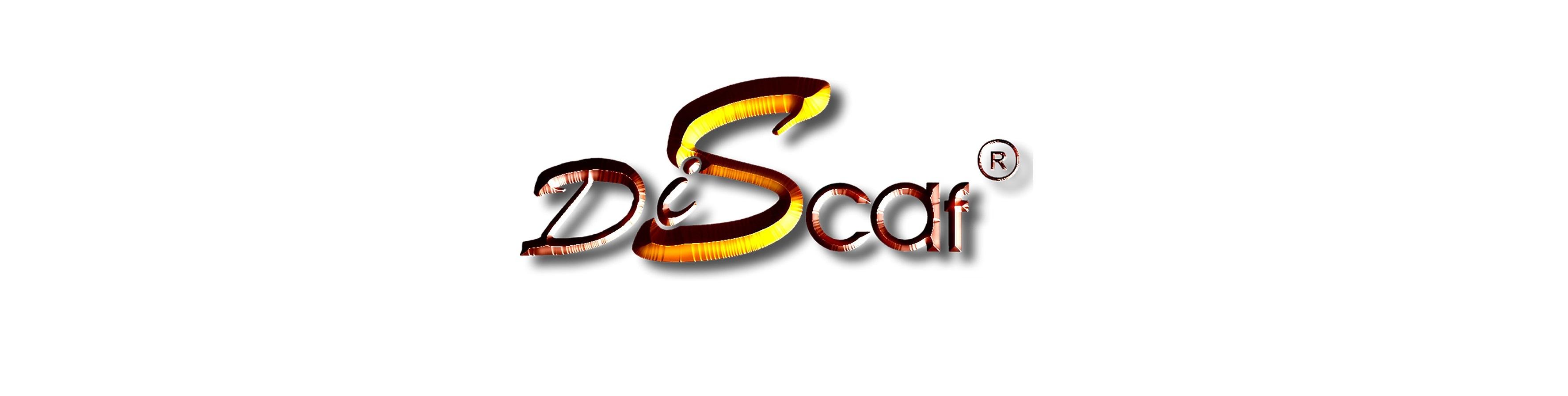 G4-LOGO Discaf2