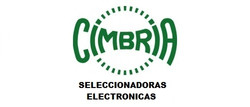 Seleccionadoras Electronicas