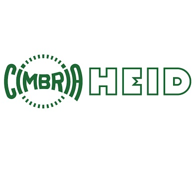 Logo CIMBRIA HEID Web