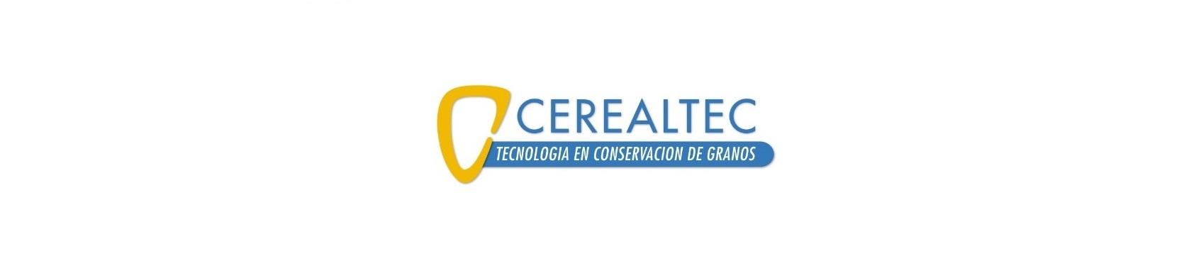 cerealtec-logo2