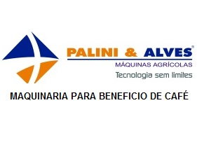 PALINI ALVES