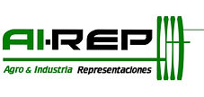 AGRO INDUSTRIA REP Web.jpg