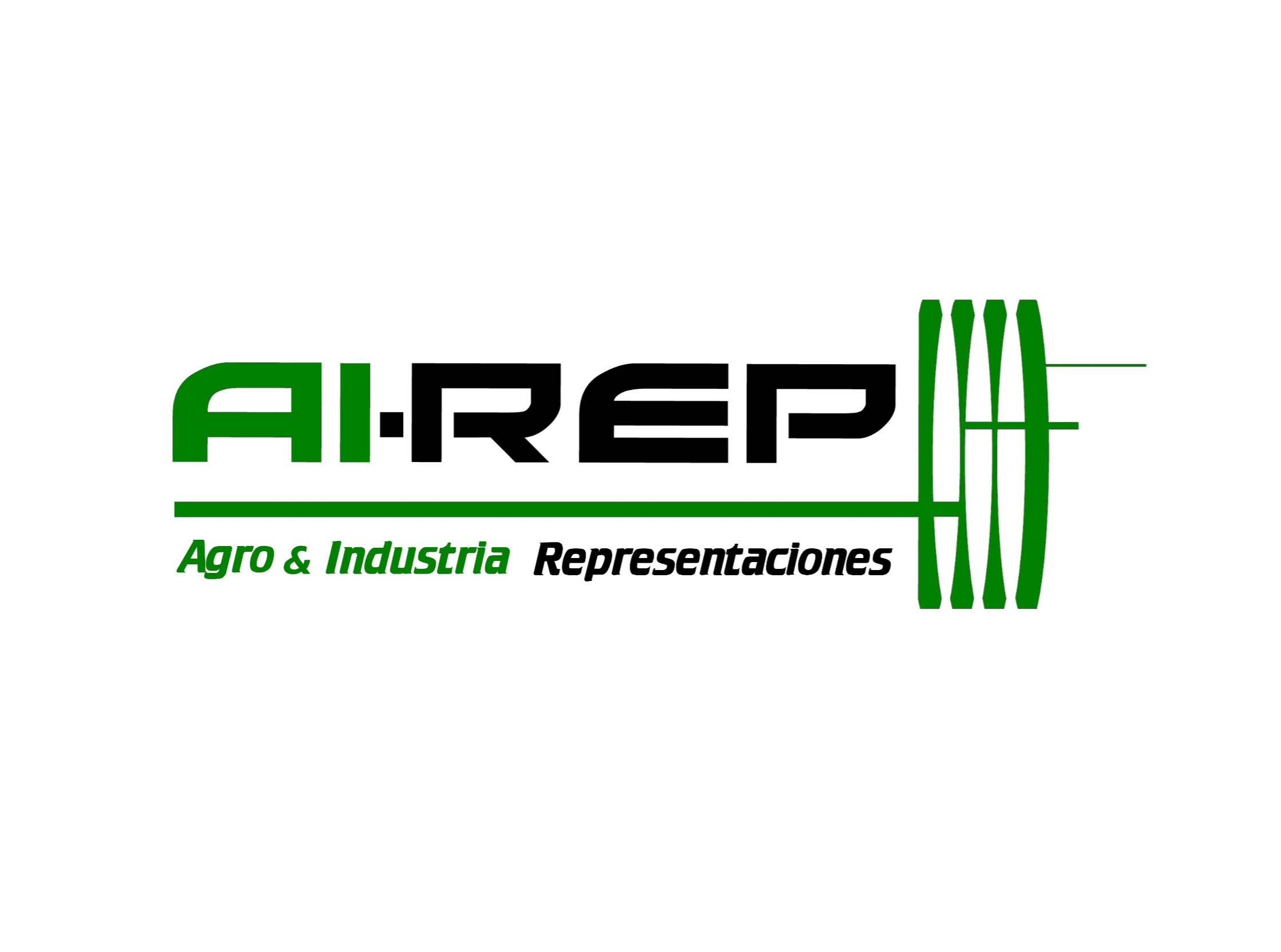 Logo%2520AI-REP%2520Rectangulo%2520Prese