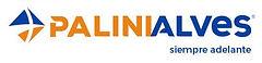 Logo Palinialves.jpg