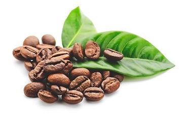 donde-comprar-cafe-verde.jpg