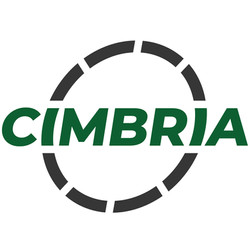 Cimbria Logo 2color