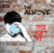The Alkove - This Ain't Me