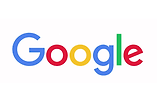 commercial 17 google.png