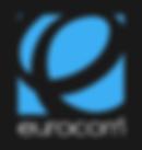 eurocom image.png