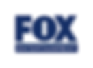 Fox entertainmet image.png