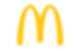 commercial 14 mcdonalds.png