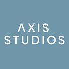 Axis image.png